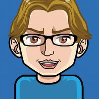 Kieren Messenger | Social Profile