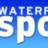 @waterfordsport