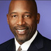 James Worthy's Twitter Profile Picture