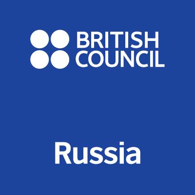 British Council Social Profile