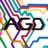 AbstractGraphD profile