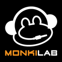 Photo of monkiLab's Twitter profile avatar