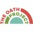 @theoathproject