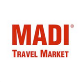 MADI Travel Market