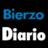 BierzoDiario