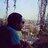 @julius_adebayo