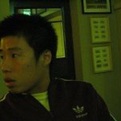 Alex Chen | Social Profile