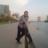 Visit @mido_rizo on Twitter