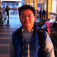 wangyue | Social Profile