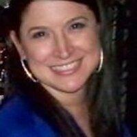 Elizabeth Dodson | Social Profile