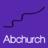 @AbchurchComms