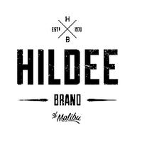 Hildee Brand   Social Profile