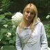@Anastasiya_Gl