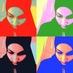 qudsiya's Twitter Profile Picture