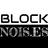 @blocknoises