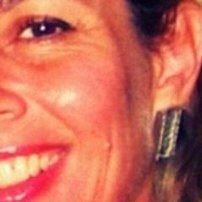 Marilia Borges | Social Profile