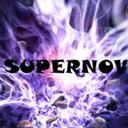 supernova514