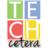 @TECH_cetera