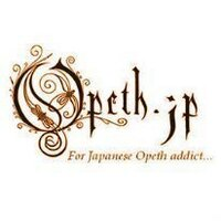 Opeth.jp   Social Profile