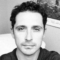 Tony DaSilva | Social Profile