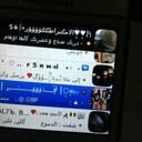 فهد الشويهي (@000150000150) Twitter