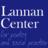 Lannan Staff