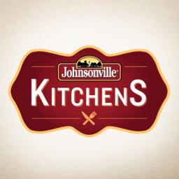 Johnsonville Kitchen Social Profile