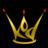 Kings_of_Dirt profile