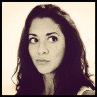 Carla | Social Profile