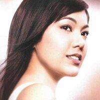 Fiona Jane Gomez   Social Profile