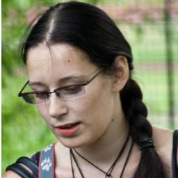 Hana Kocourková