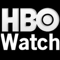HBO Watch | Social Profile