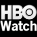 HBO Watch's Twitter Profile Picture