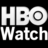 HBOWatch