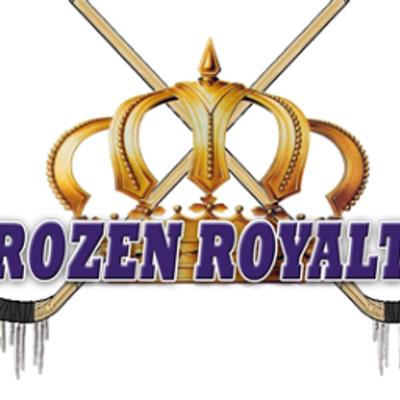 Frozen Royalty | Social Profile