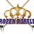 frozenroyalty