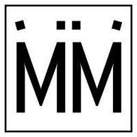 MicialMedia