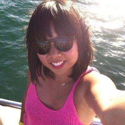 jane | Social Profile