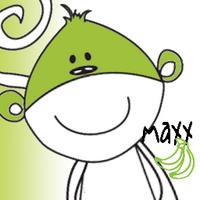 Green Banana Promos | Social Profile
