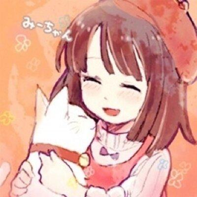 みー@さぶあか | Social Profile