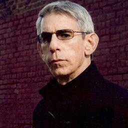 Richard Belzer Social Profile