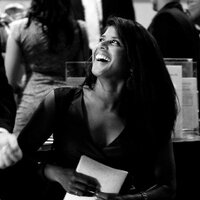 Asha de Vos Ph.D. | Social Profile