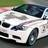 @Motorsport_UK