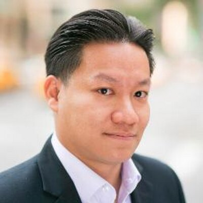 Roger Cheng | Social Profile