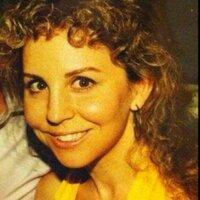 Amy Senger | Social Profile