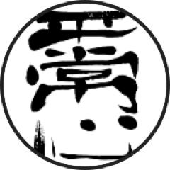 増永 玲 Social Profile