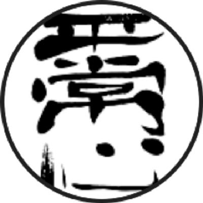 増永 玲 | Social Profile