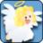 AngelBear04