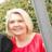@Judy_Clark