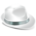 القبعة البيضاء (@Wh4it) Twitter